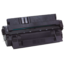 HP C4129X  compatible toner - Buy Direct!
