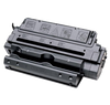 HP C4182X  compatible toner - Buy Direct!