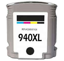HP C4906ANR (940XL)  compatible ink - Buy Direct!