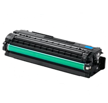 Samsung C506L Cyan compatible toner - Buy Direct!