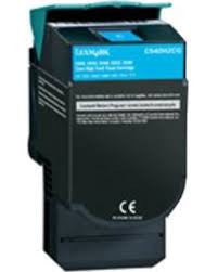 Lexmark C544X2CG  compatible toner - Buy Direct!
