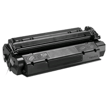 HP C7115A  compatible toner - Buy Direct!