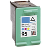 HP C8766WN (#95)  compatible ink - Buy Direct!