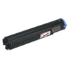 Compatible Canon GPR22 (GPR-22) Black Toner Cartridge (8.4K YLD)