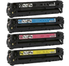 Canon 116 Set   compatible toner - Buy Direct!