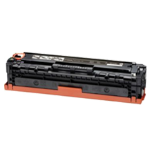 Canon 131BK Hi Capacity Black compatible toner - Buy Direct!