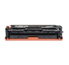 Canon 137  compatible toner - Buy Direct!