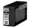Compatible Canon  PGI 1200 Black -Ink  Single pack