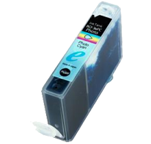 Canon BCI-3EPC Cyan compatible ink - Buy Direct!