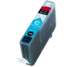 Canon BCI-6C Cyan compatible ink - Buy Direct!