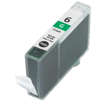Canon BCI-6G  compatible ink - Buy Direct!