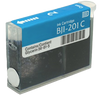 Canon BJI-201C Cyan compatible ink - Buy Direct!