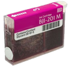 Canon BJI-201M Magenta compatible ink - Buy Direct!