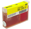 Canon BJI-201Y Yellow compatible ink - Buy Direct!
