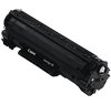 Canon 128 compatible toner designed for Canon - Buy Direct!