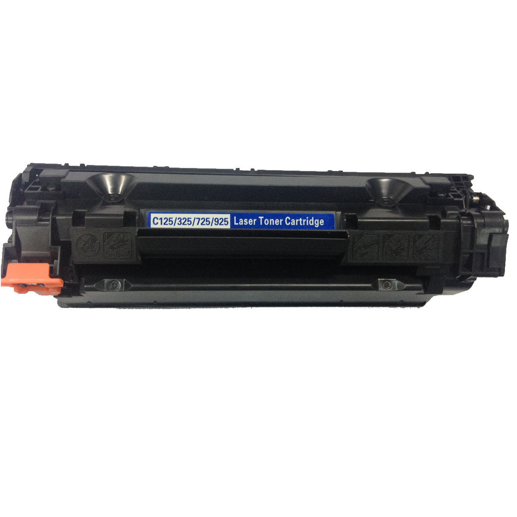 Canon 125  compatible toner - Buy Direct!