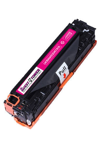 HP CB543A  compatible toner - Buy Direct!