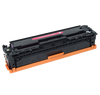 HP CC533A  compatible toner - Buy Direct!