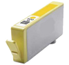 HP 920XL CD974AN Yellow Ink Cartridge High Yield