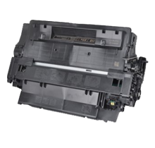 HP CE255A  compatible toner - Buy Direct!