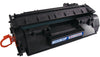 HP 80A (CF280A) compatible  toner  designed for  HP - Buy Direct!