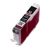Canon CLI-42PM Magenta compatible ink - Buy Direct!