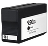 HP CN045AN (950XL)  compatible ink - Buy Direct!