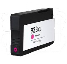 HP CN055AN (933MXL)  compatible ink - Buy Direct!