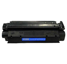 Canon X25  compatible toner - Buy Direct!