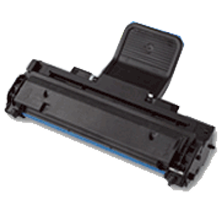 Samsung MLT-D108S  compatible toner - Buy Direct!