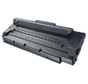 Samsung MLT-D109S  compatible toner - Buy Direct!