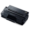 Samsung MLT-D203E  compatible toner - Buy Direct!
