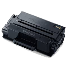 Samsung MLT-D203U Magenta compatible toner - Buy Direct!