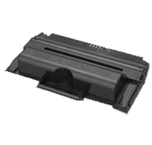 Samsung MLT-D206L  compatible toner - Buy Direct!
