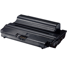 Samsung ML-D3470B  compatible toner - Buy Direct!
