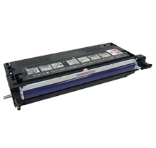 DELL 310-8395 / 3110CN Compatible Toner Cartridge Black High Yield