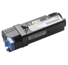 DELL 310-9058 / 1320CN Compatible Toner Cartridge Black