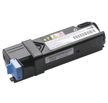 DELL 310-9062 / 1320C Compatible Toner Cartridge Yellow