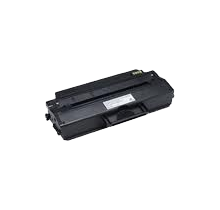 Compatible Dell 331-7328  Toner Cartridge Black