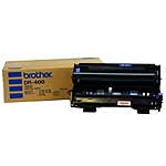 Brother Genuine OEM DR400 (DR-400) Drum Unit (20K YLD)