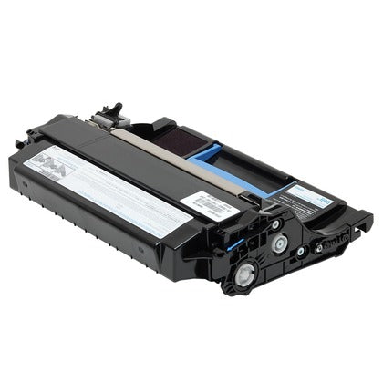 Dell Genuine OEM KVK63 Imaging Drum Use and Return (60K YLD)