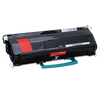 Lexmark E260A21A  compatible MICR toner - Buy Direct!