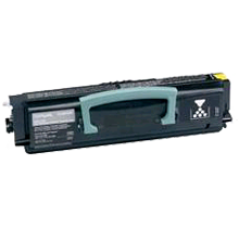 Lexmark E352H21A  compatible MICR toner - Buy Direct!