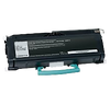 Lexmark E360H21A  compatible MICR toner - Buy Direct!