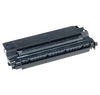 Canon E-40  compatible toner - Buy Direct!