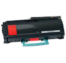 Lexmark E460X11A  compatible toner - Buy Direct!