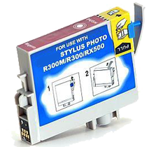 Epson T048620  compatible ink - Buy Direct!