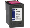HP C6656AN (#56)  compatible ink - Buy Direct!