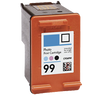 HP C9369WN (#99)  compatible ink - Buy Direct!