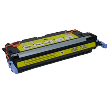 HP C9732A  compatible toner - Buy Direct!